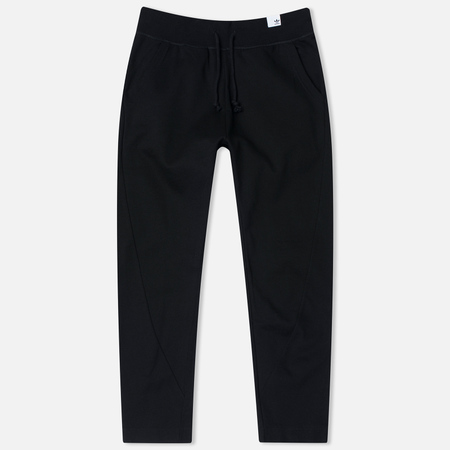 Женские брюки adidas Originals x XBYO Sweat Black