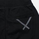 Женские брюки adidas Originals x XBYO Sweat Black фото- 3