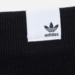 Женские брюки adidas Originals x XBYO Sweat Black фото- 4