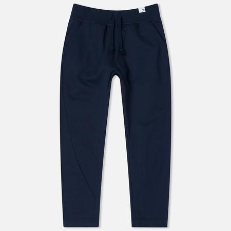 Женские брюки adidas Originals x XBYO Sweat Legend Ink