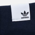 Женские брюки adidas Originals x XBYO Sweat Legend Ink фото- 4