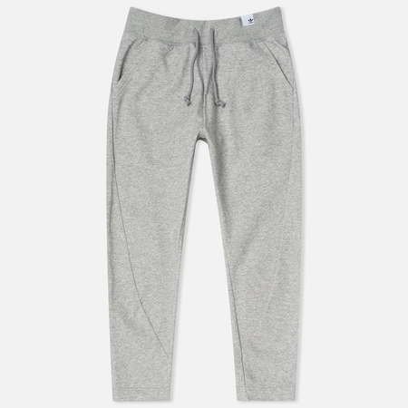 Женские брюки adidas Originals x XBYO Sweat Medium Grey Heather