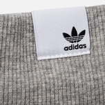 Женские брюки adidas Originals x XBYO Sweat Medium Grey Heather фото- 4