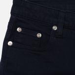 Женские брюки Aquascutum Annabelle Navy фото- 1