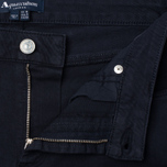 Женские брюки Aquascutum Annabelle Navy фото- 2