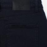 Женские брюки Aquascutum Annabelle Navy фото- 3