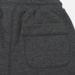Женские брюки Arctic Explorer Logo Print Grey фото- 2