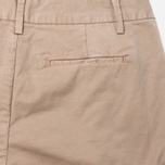 Женские брюки Barbour Pleated Chinos Stone фото- 3