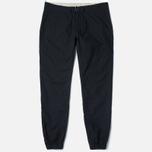 Женские брюки Carhartt WIP Grace Jogger Black фото- 0