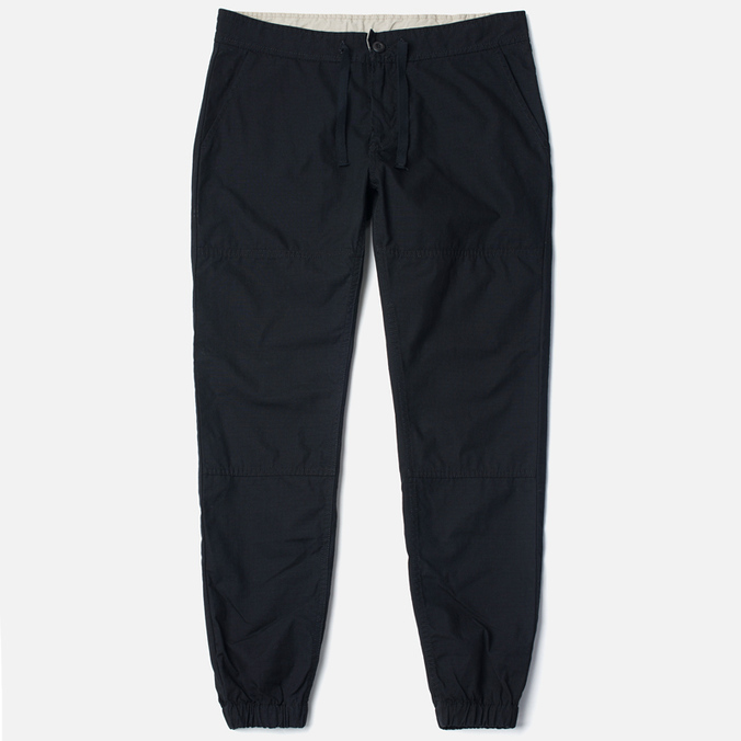 Женские брюки Carhartt WIP Grace Jogger Black