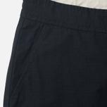 Женские брюки Carhartt WIP Grace Jogger Black фото- 1