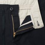 Женские брюки Carhartt WIP Grace Jogger Black фото- 2