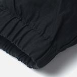 Женские брюки Carhartt WIP Grace Jogger Black фото- 4