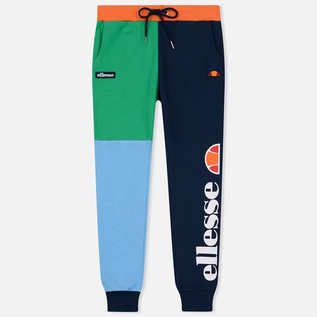 Женские брюки Ellesse Canina Jog Multicolor