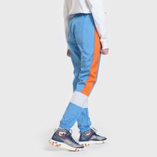 Женские брюки Ellesse Detta Track Light Blue фото- 2