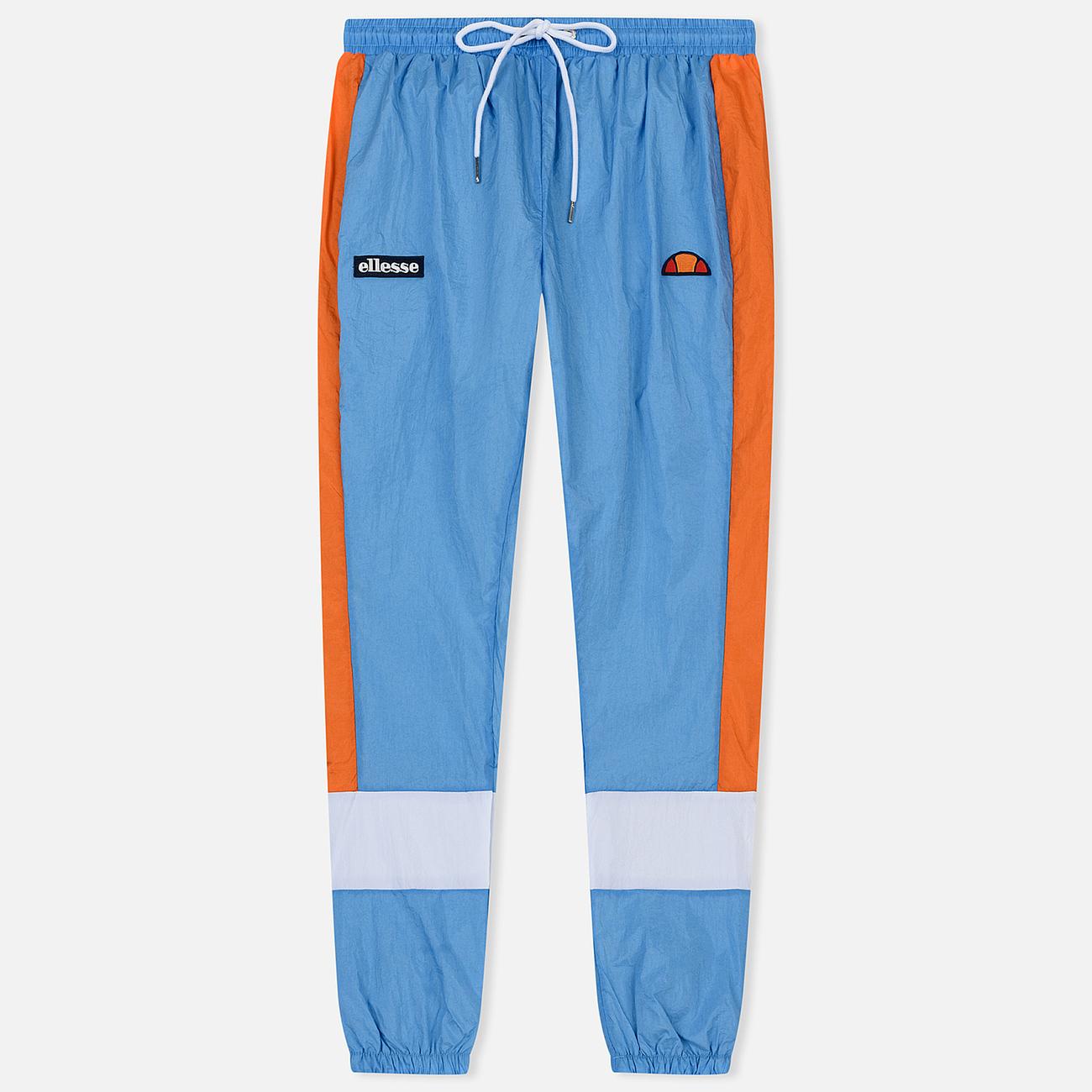 Женские брюки Ellesse Detta Track Light Blue