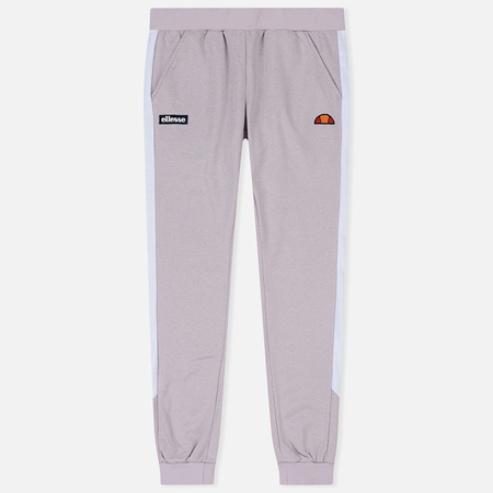 Женские брюки Ellesse Nervetti Lilac