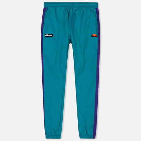 Женские брюки Ellesse Oppaly Track Teal