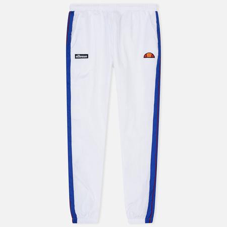 Женские брюки Ellesse Oppaly Track White