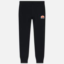 Женские брюки Ellesse Queenstown Jog Black фото- 0