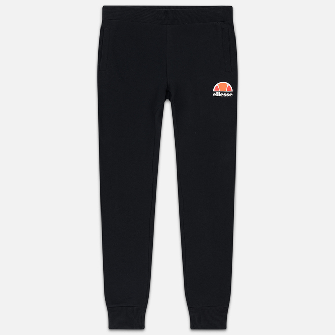 Женские брюки Ellesse Queenstown Jog Black