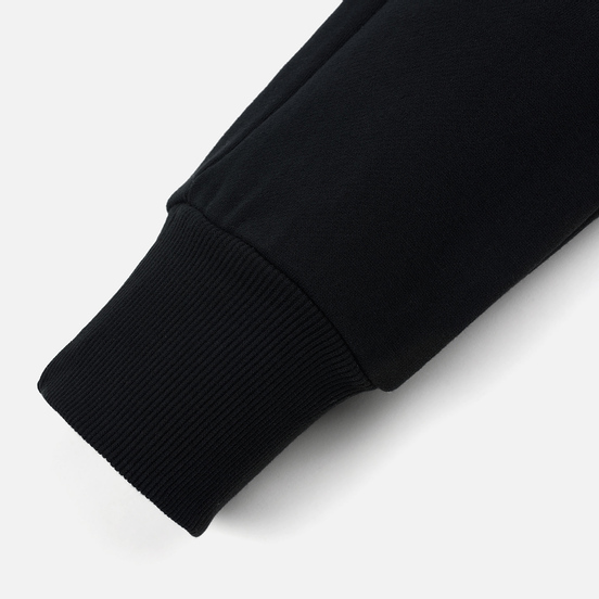 Женские брюки Ellesse Queenstown Jog Black
