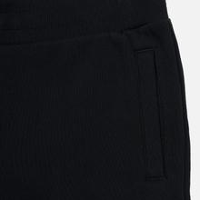 Женские брюки Ellesse Queenstown Jog Black фото- 1