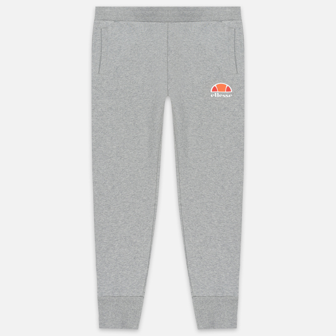 Женские брюки Ellesse Queenstown Jog Grey Marl