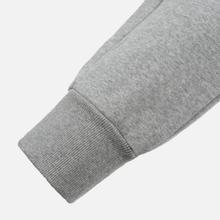 Женские брюки Ellesse Queenstown Jog Grey Marl фото- 1