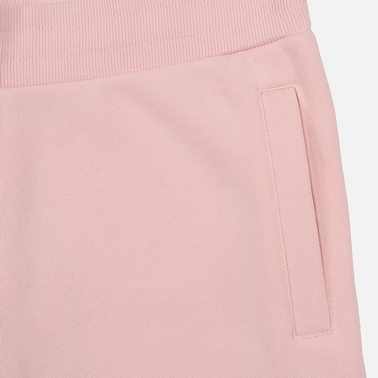 Женские брюки Ellesse Queenstown Jog Light Pink