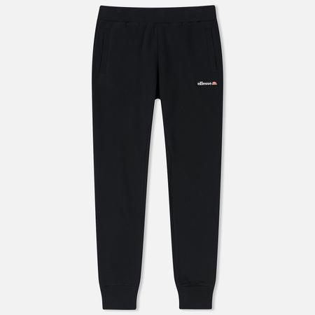 Женские брюки Ellesse Sanatra Jog Anthracite