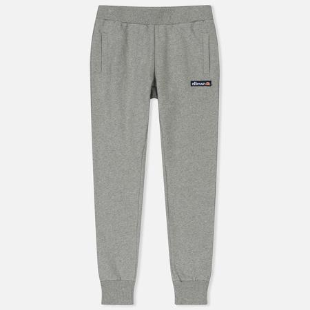 Женские брюки Ellesse Sanatra Jog Athletic Grey Marl