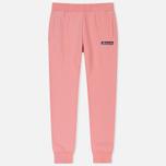 Женские брюки Ellesse Sanatra Jog Soft Pink фото- 0