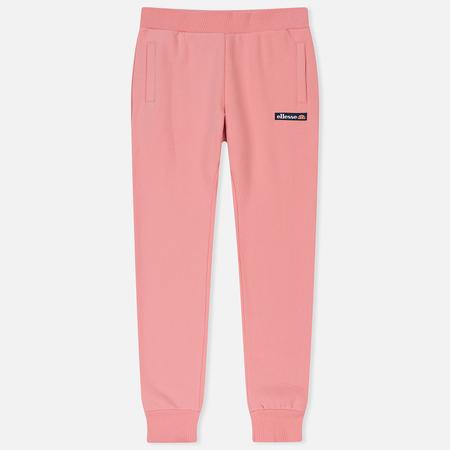 Женские брюки Ellesse Sanatra Jog Soft Pink