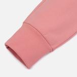 Женские брюки Ellesse Sanatra Jog Soft Pink фото- 2