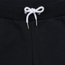 Женские брюки Ellesse Valletta Jog Black фото- 1