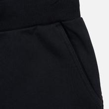 Женские брюки Ellesse Valletta Jog Black фото- 2
