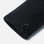 Женские брюки Maharishi Hanafuda Original Black фото- 6