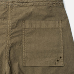 Женские брюки Maharishi Hanafuda Original Maha Olive фото- 6