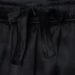 Женские брюки maharishi Hanafuda Silk Black фото- 2