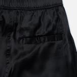 Женские брюки maharishi Hanafuda Silk Black фото- 3