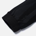 Женские брюки maharishi Reversible Camo British Bonsai Forest Night Camouflage фото- 5