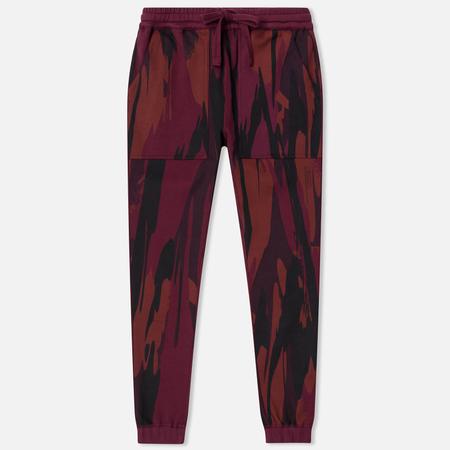 Женские брюки maharishi Reversible Camo British Bonsai Forest Temple Camouflage