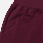 Женские брюки maharishi Rib Organic Cotton Lama фото- 1