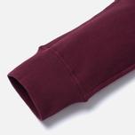 Женские брюки maharishi Rib Organic Cotton Lama фото- 3