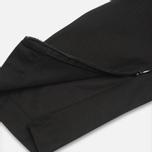 Женские брюки Maharishi Slouch Curve Black фото- 6