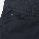 Napapijri Lyngdal Women's Trousers Black photo- 1