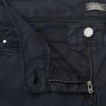 Napapijri Lyngdal Women's Trousers Black photo- 2