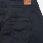 Napapijri Lyngdal Women's Trousers Black photo- 3