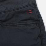 Napapijri Lyngdal Women's Trousers Black photo- 4